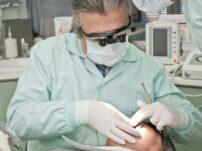 בניית אתרים לרופאים כלליים ורופאי שיניים
