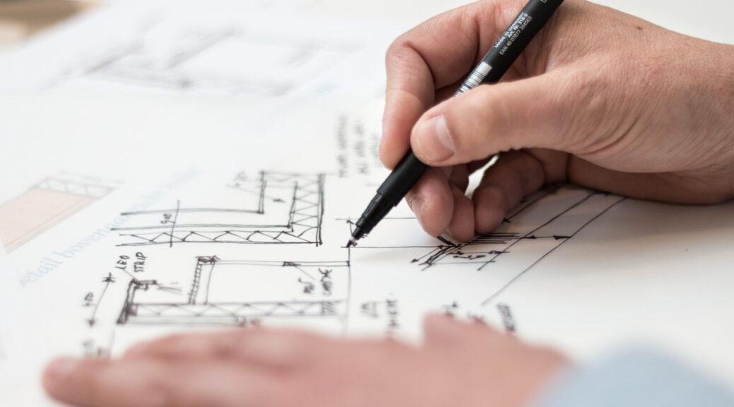 קידום אתרים לאדריכלים