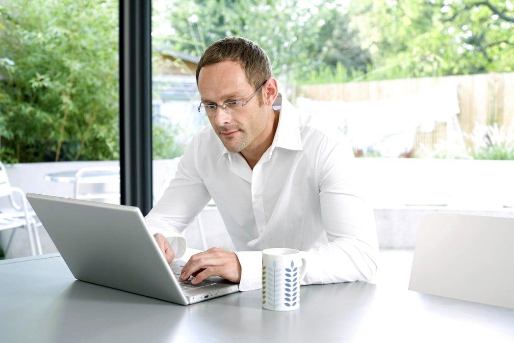 איך להשתמש בתוכן של הבלוג העסקי כדי להביא לרכישות באתר