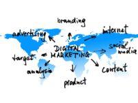 פרסום דיגיטלי לעסקים