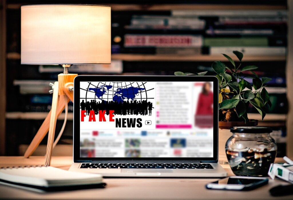 חדשות פרסום ומדיה