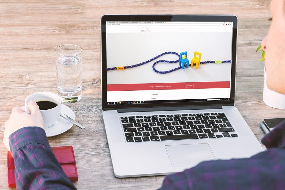 גוגל לעסק שלי - סייטלינקס נכס דיגיטלי