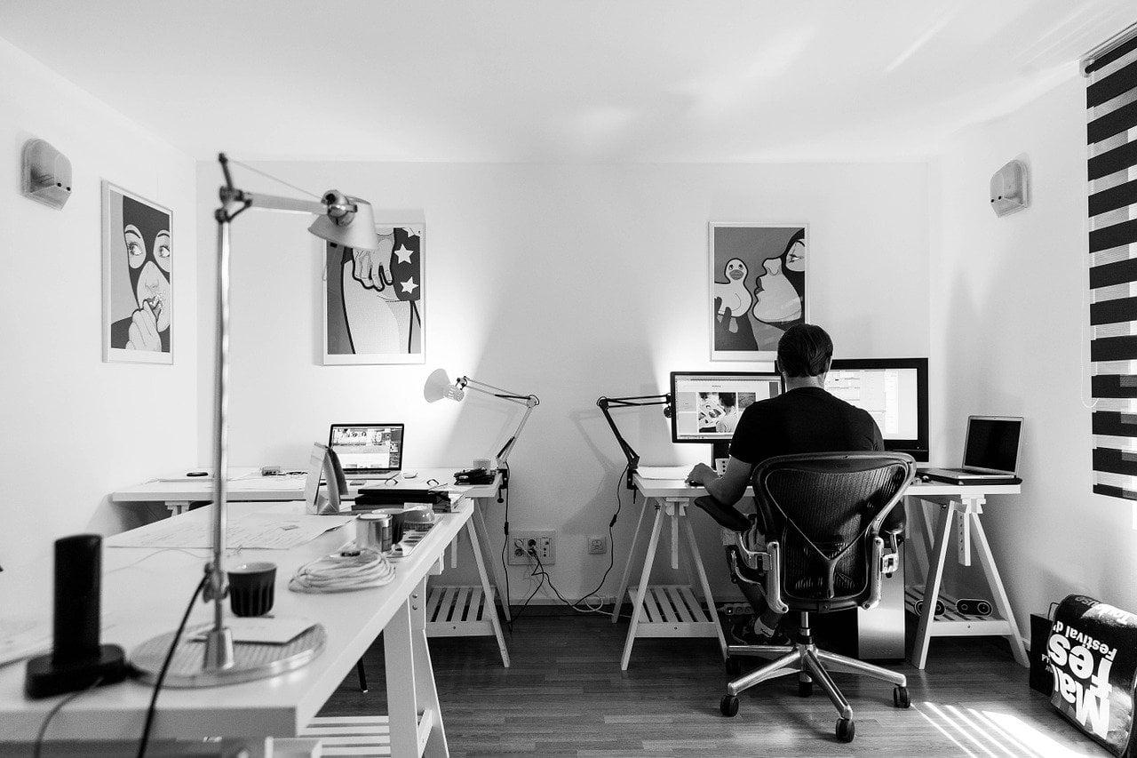 בניית אתרים לחברות גדולות