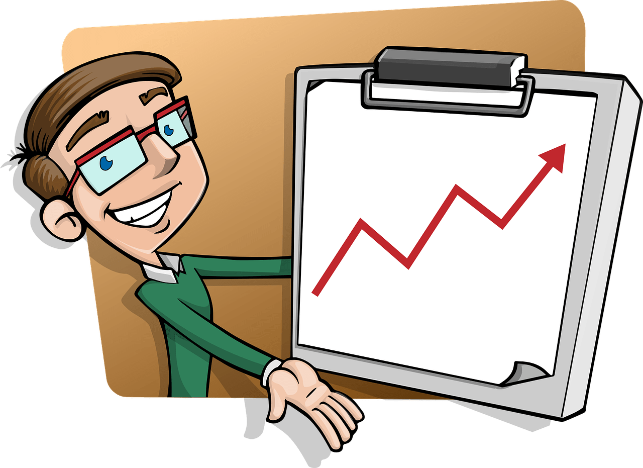 ניהול מוניטין של עסק בגוגל