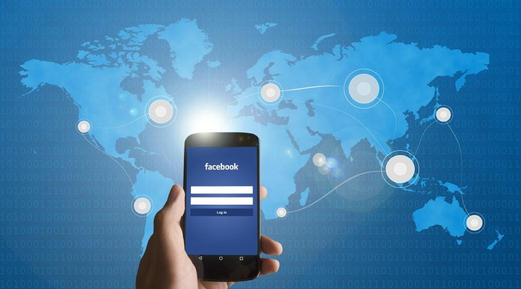 כמה עולה פרסום בפייסבוק?