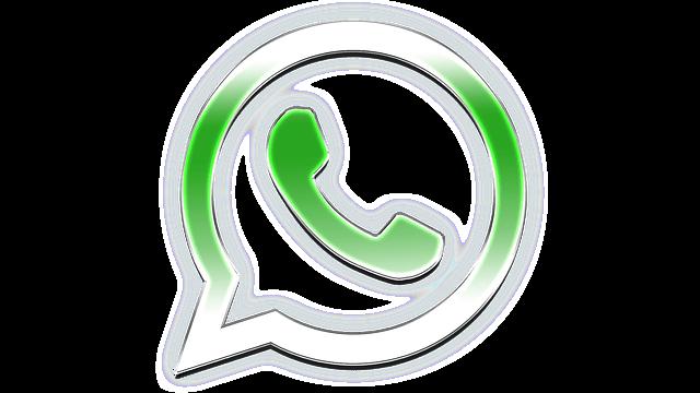 שיווק בווטסאפ - WhatsApp